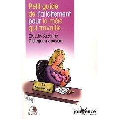 livre-Claude
