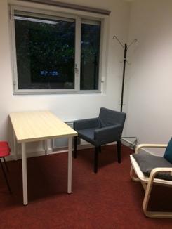 salle-de-consultation