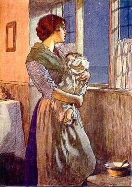 médecin libéral congé maternité