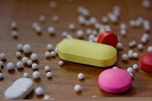 Médicaments et allaitement