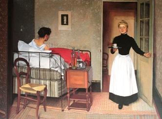 Petit mémo pour conjuguer allaitement et travail de nuit
