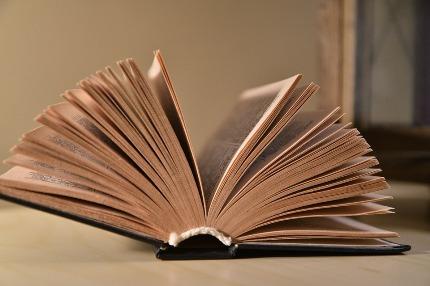 Les 10 articles les plus lus en 10 ans