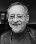 Rencontre avec le Pr Peter Hartmann