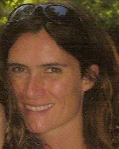 Interview de Sandrine Scher, du blog Job et maman